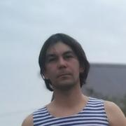 Рафаэль Хабибуллин 35 Елабуга