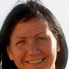 Ксения, 43, г.Джубга