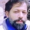 ShabeerAnsari, 22, г.Исламабад