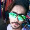 Sourabh, 21, г.Дели