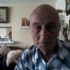 valera, 69, г.Лос-Анджелес