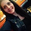 Христина, 18, г.Коломыя