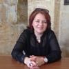 Tamara, 54, г.Лондон