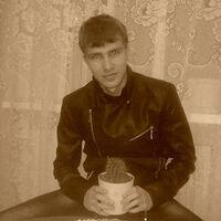 Слава, 28 лет, Близнецы, Палласовка (Волгоградская обл.)