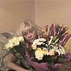 Виктория, 37, г.Солнечногорск
