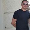 алекс, 35, г.Кудымкар