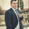 Oleg, 22, Drogobych