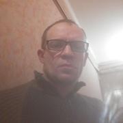 Игорь Косматчев 39 Санкт-Петербург