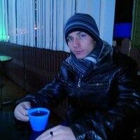 Анатолий, 28 лет, Телец, Лельчицы