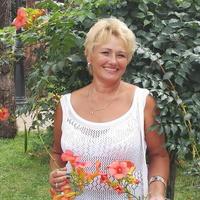 Ирина, 61 год, Телец, Екатеринбург