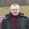 Yuriy, 60, Zvenigorod