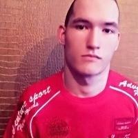 Андрей, 26 лет, Водолей, Ижевск