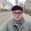 илья, 26, г.Бреша