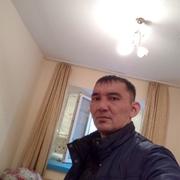 роллан 34 Алматы́