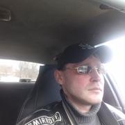 Михаил 34 Горловка