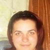 Татьяна, 35, г.Днепродзержинск