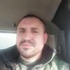 Юрий, 33, г.Хабаровск