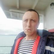 Олег 39 Херсон