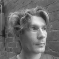 павел, 38 лет, Телец, Таганрог