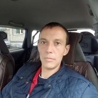 Павел Вайнштейн, 44 года, Козерог, Чита
