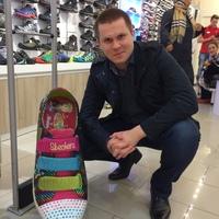 Дмитрий, 31 год, Лев, Волгоград