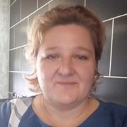 Natalia 43 Новополоцк
