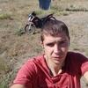 марик, 30, г.Павлоград