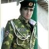 Мансур, 24, г.Курган-Тюбе