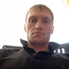 Валерий Олегович, 35, г.Караганда