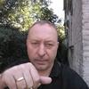 Jeffs Lucky, 39, г.Набуль