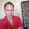 Evgeniy, 31, Zima