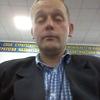 игорь, 31, г.Астана