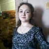 zlaya zaya, 16, г.Зыряновск
