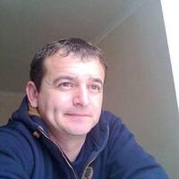 Alim Kod, 42 года, Овен, Ставрополь