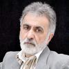 edwardbagratuny, 62, г.Ереван