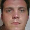 Сергей Беляев, 36, г.Мучкапский