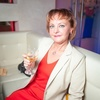 Лариса Лазарева(Марты, 50, г.Кировск