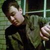 Anton, 27, г.Angowice