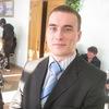 Рустам, 30, г.Казань