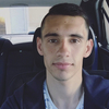 Алексей, 23, г.Калининград