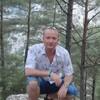 Alex, 31, г.Слоним