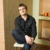 Алексей, 48, г.Москва