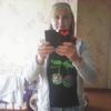 Оксана Атращенок, 26, г.Чашники