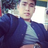 Мансур, 22, г.Астана