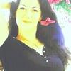 лера, 33, г.Полтава
