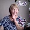 тамара, 63, г.Могилев
