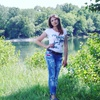Анюта, 21, г.Тирасполь