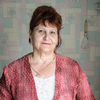 Тамара, 58, г.Малоярославец