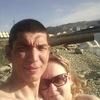 Евгений, 32, г.Норильск