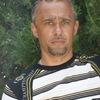 Владимир, 47, г.Александрия
